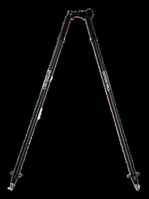 DH04CF-004 Carbon Fiber Bipod