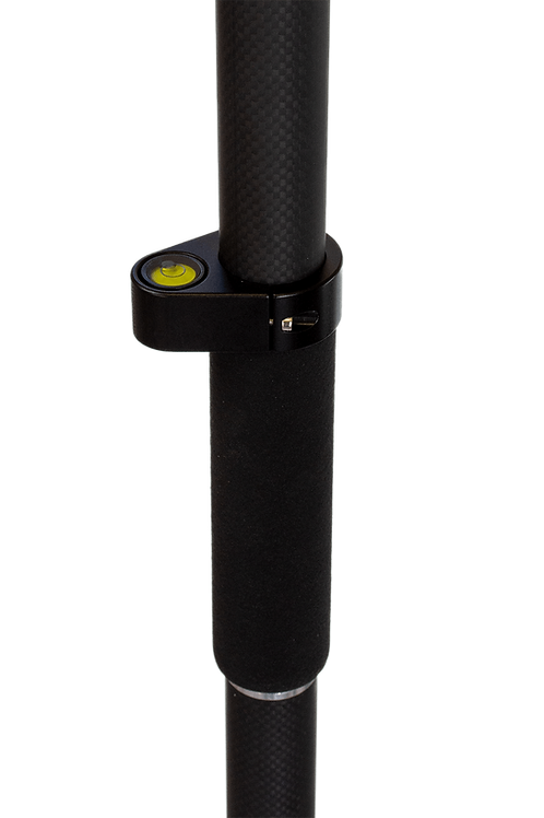 DH03-006  2M Carbon Fiber Rover Rod