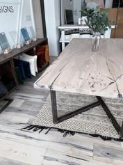 table1.1.jpg