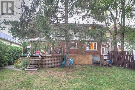 mls-1722859-153-birch-st-collingwood-ont