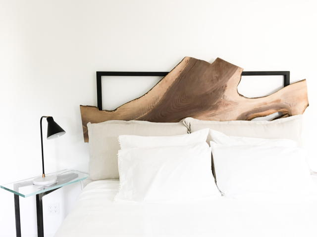 Custom Furniture Collingwood Naked Designs
