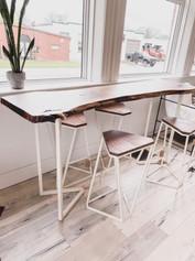 table stools.jpg