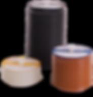 Memolub Cartridges