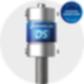 DS Pump