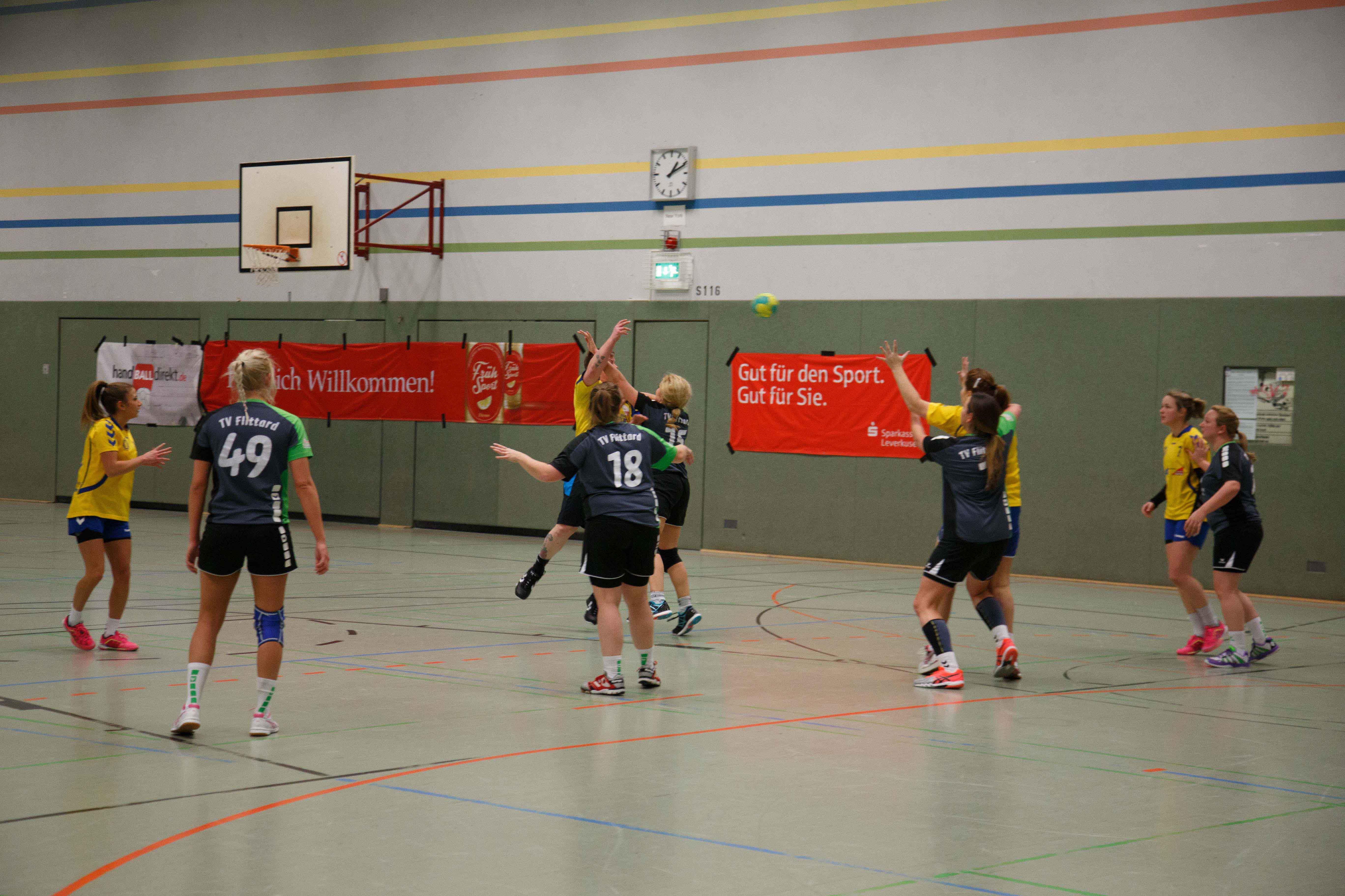 Handball0685