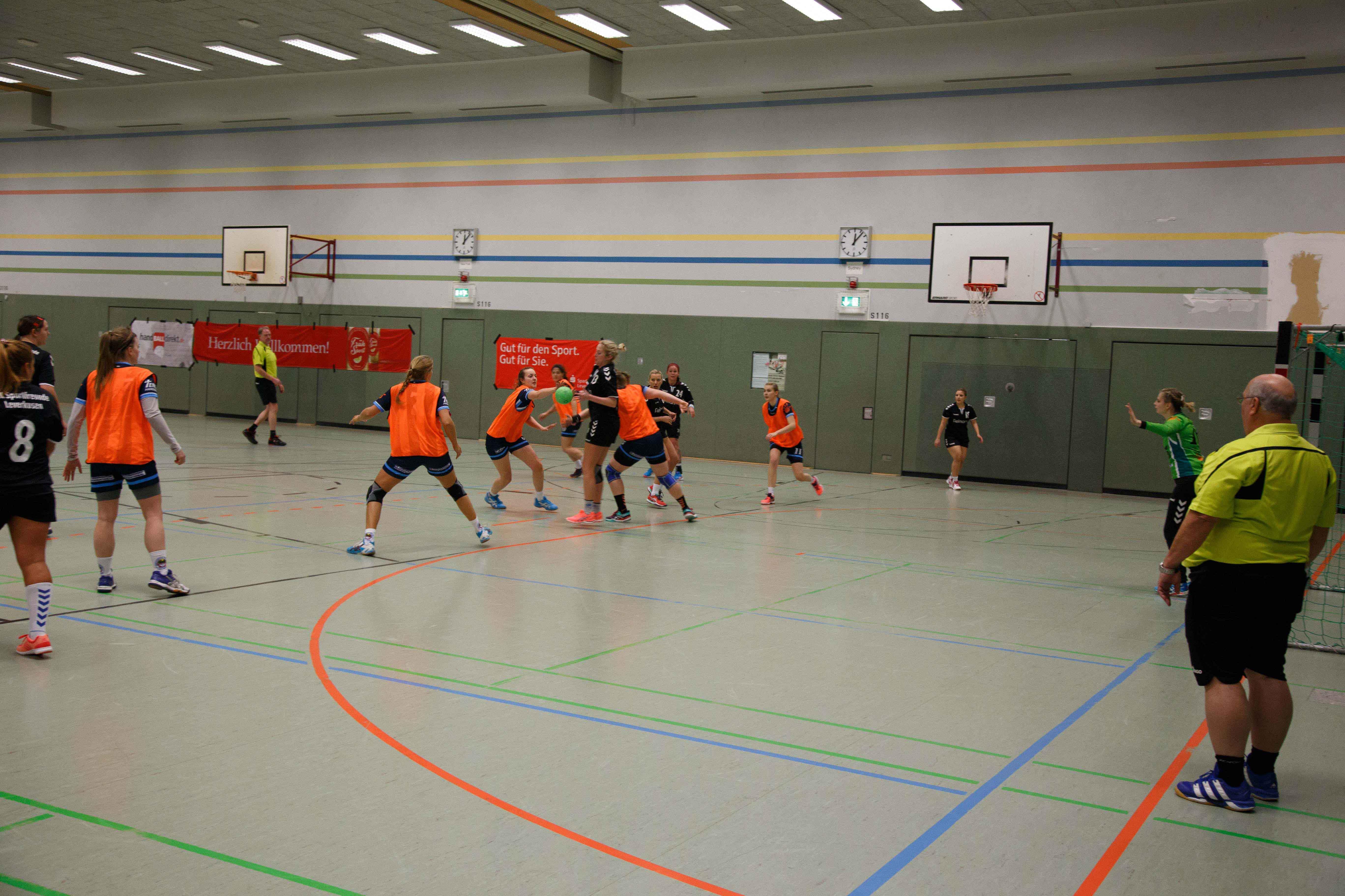Handball0389
