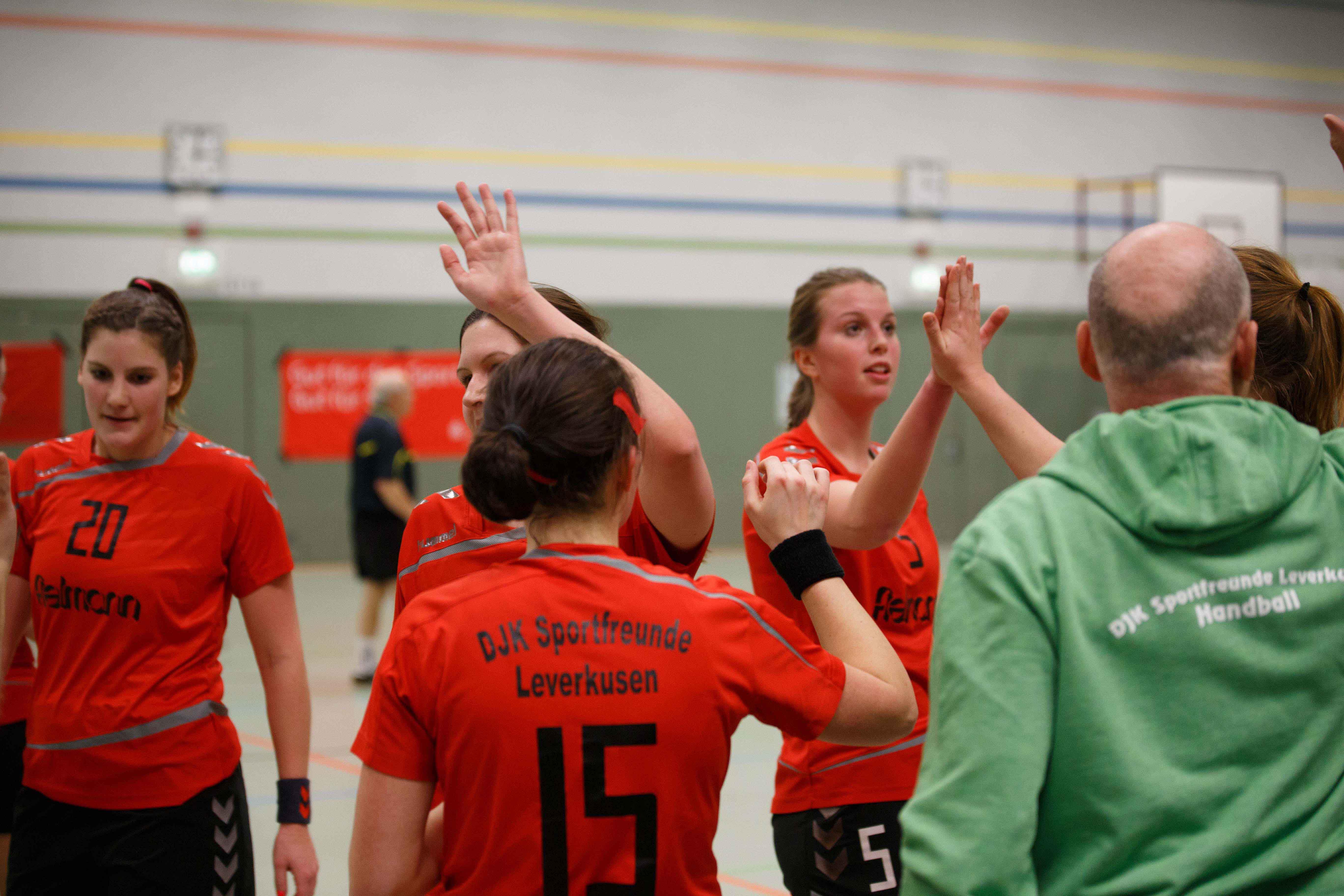 Handball1012