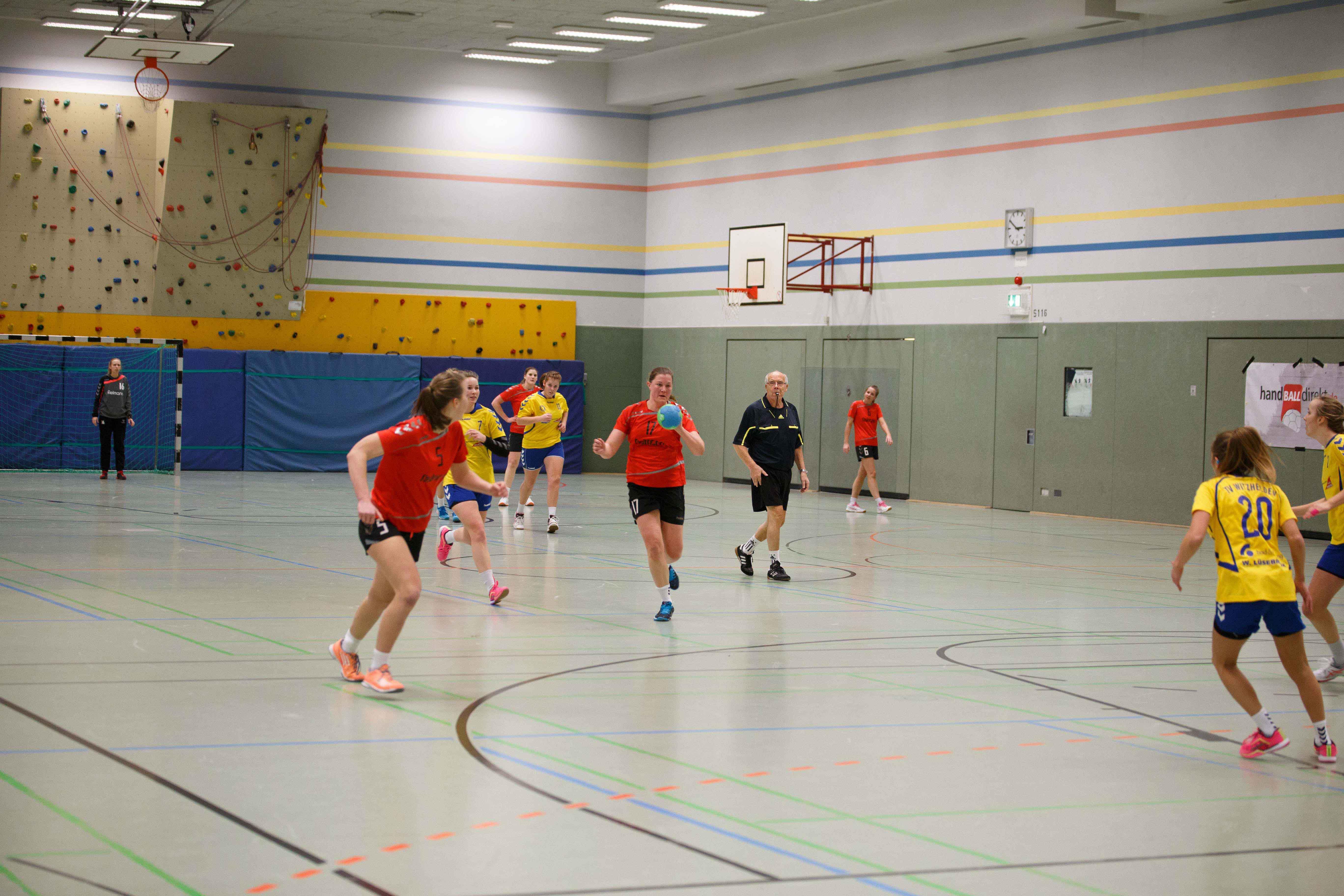 Handball0984