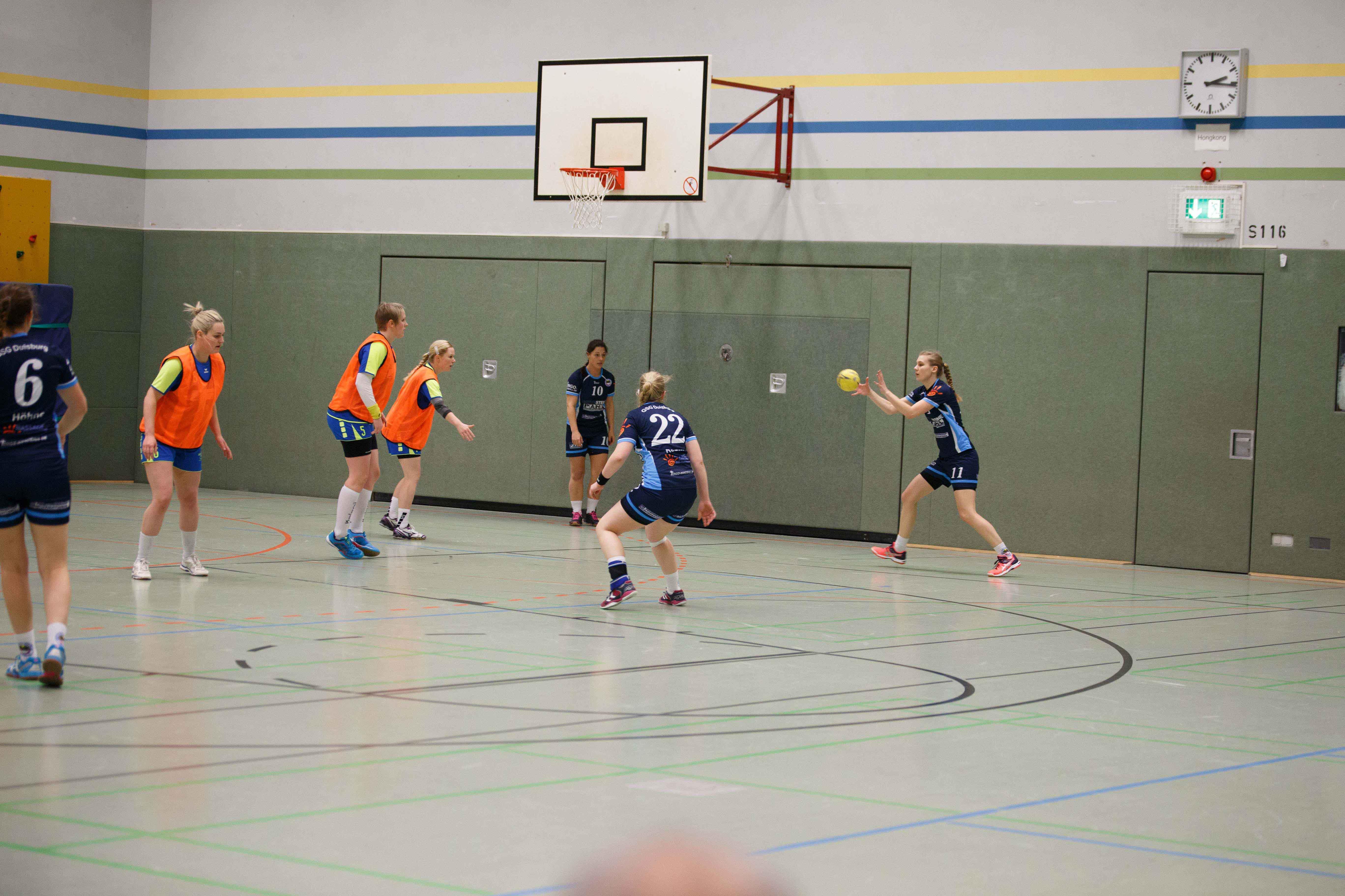 Handball0864