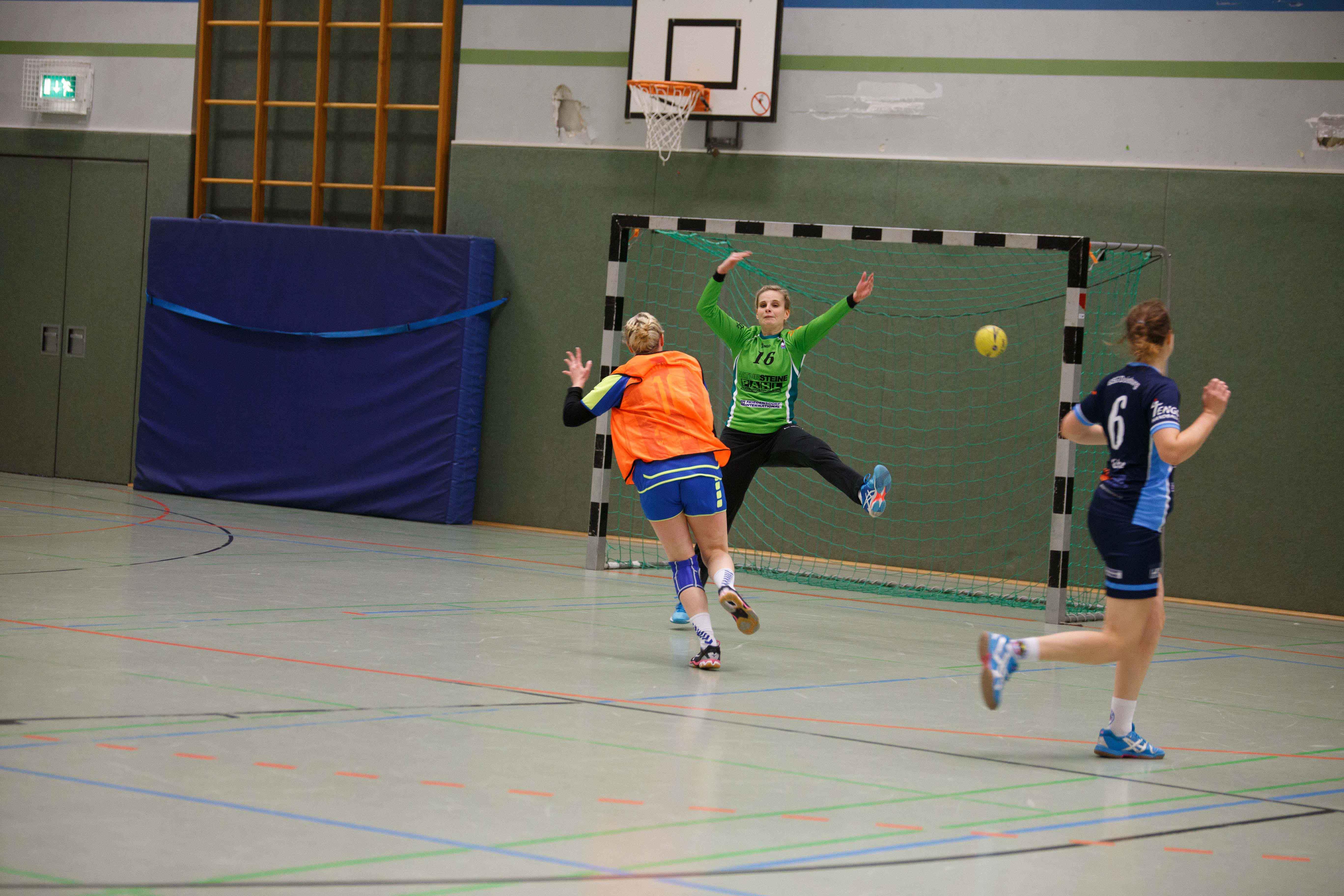 Handball0862