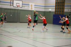 Handball1024