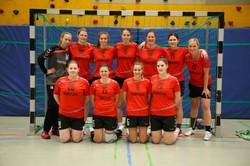 Handball0515
