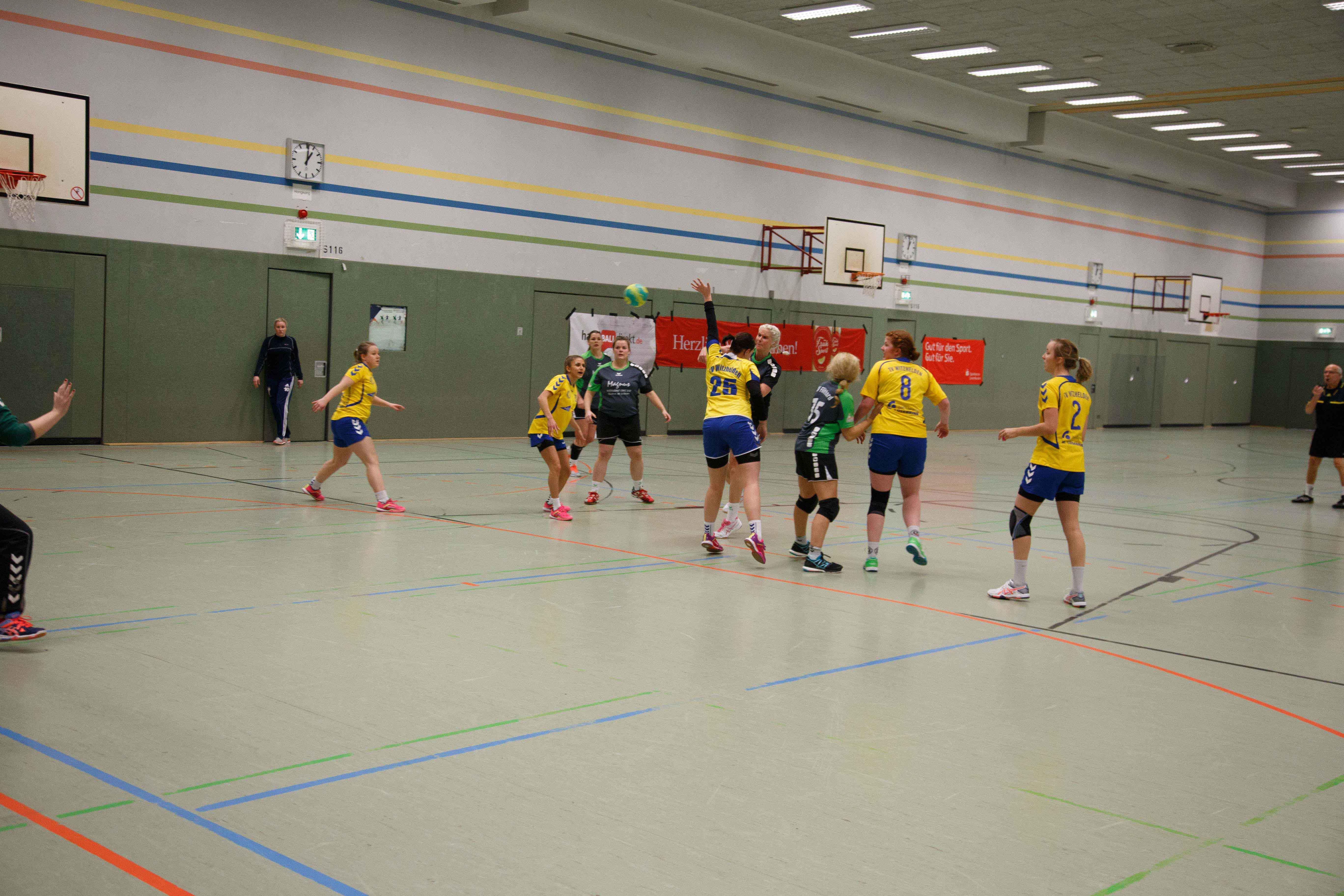 Handball0647