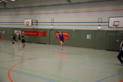 Handball0220