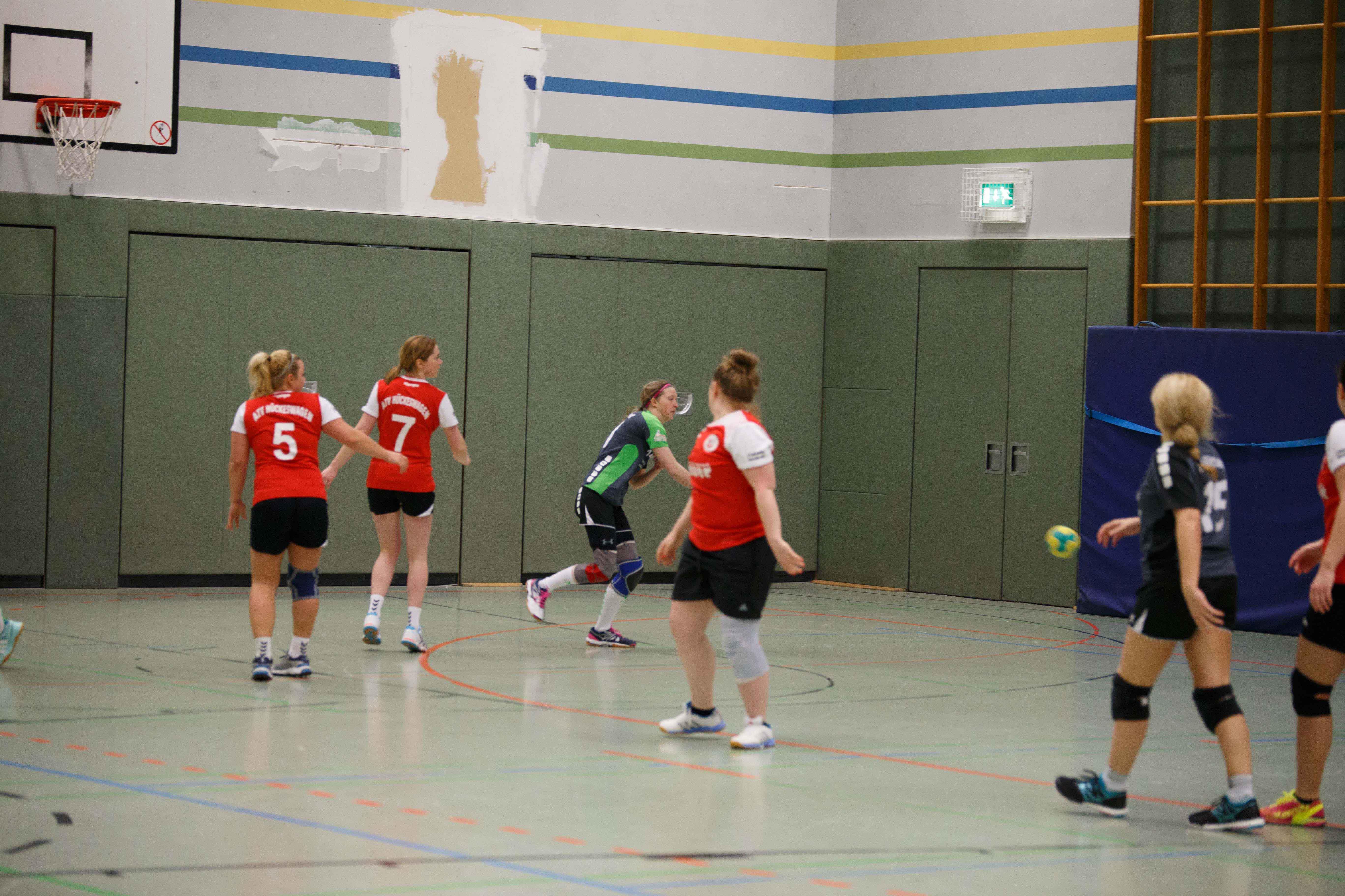 Handball1018