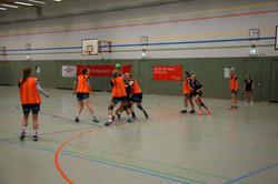 Handball0419