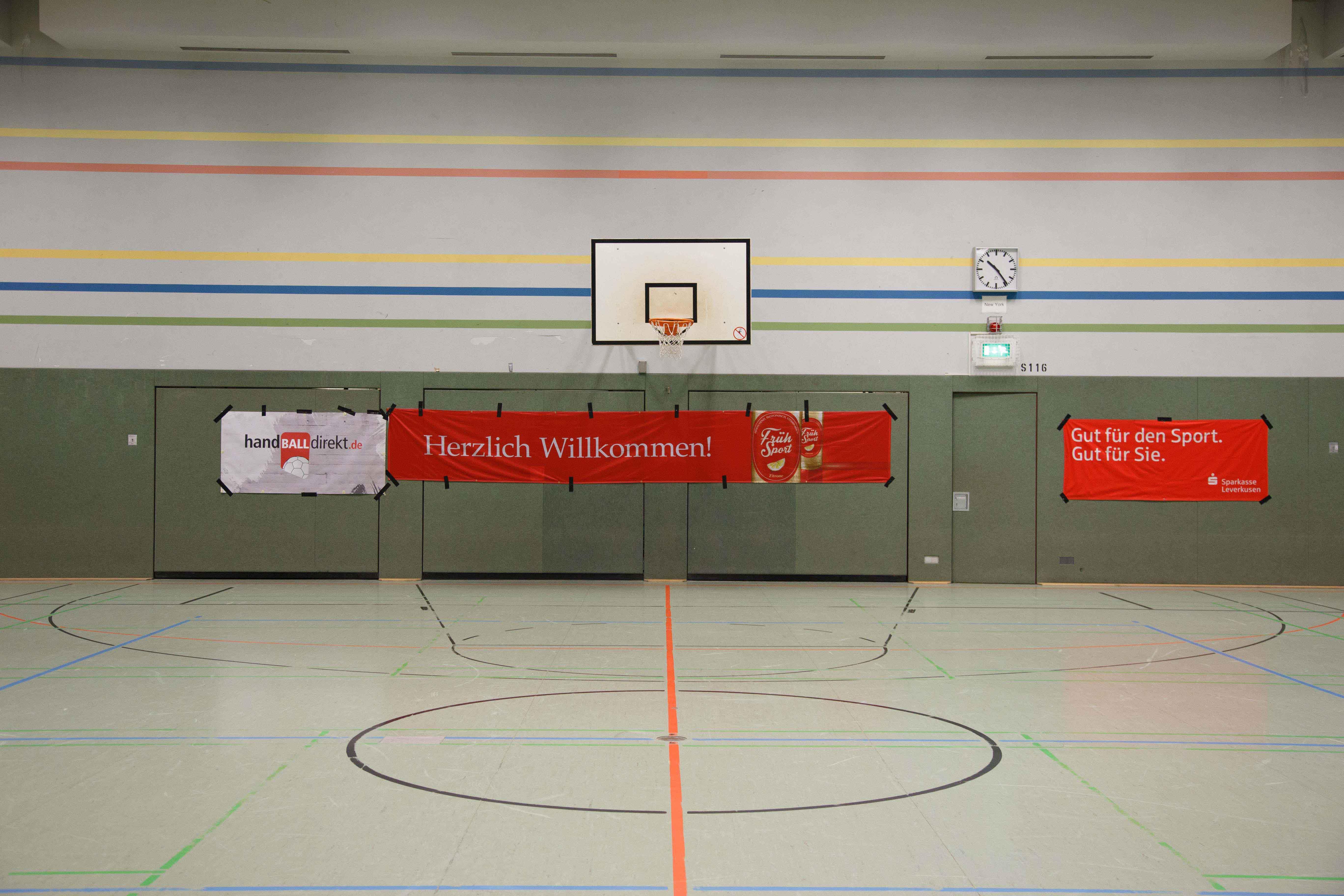 Handball0009