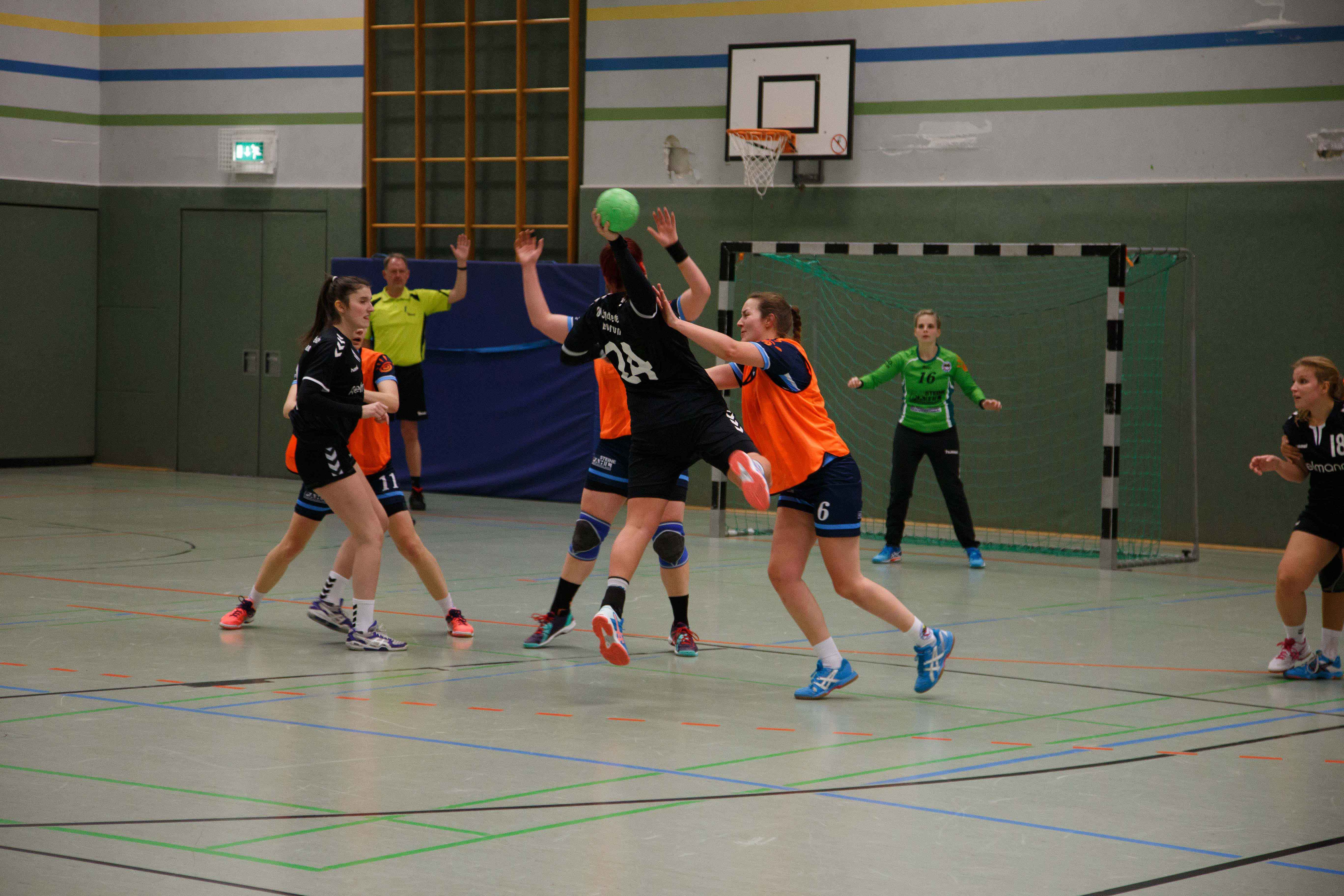 Handball0445