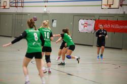 Handball0714