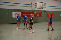 Handball0213