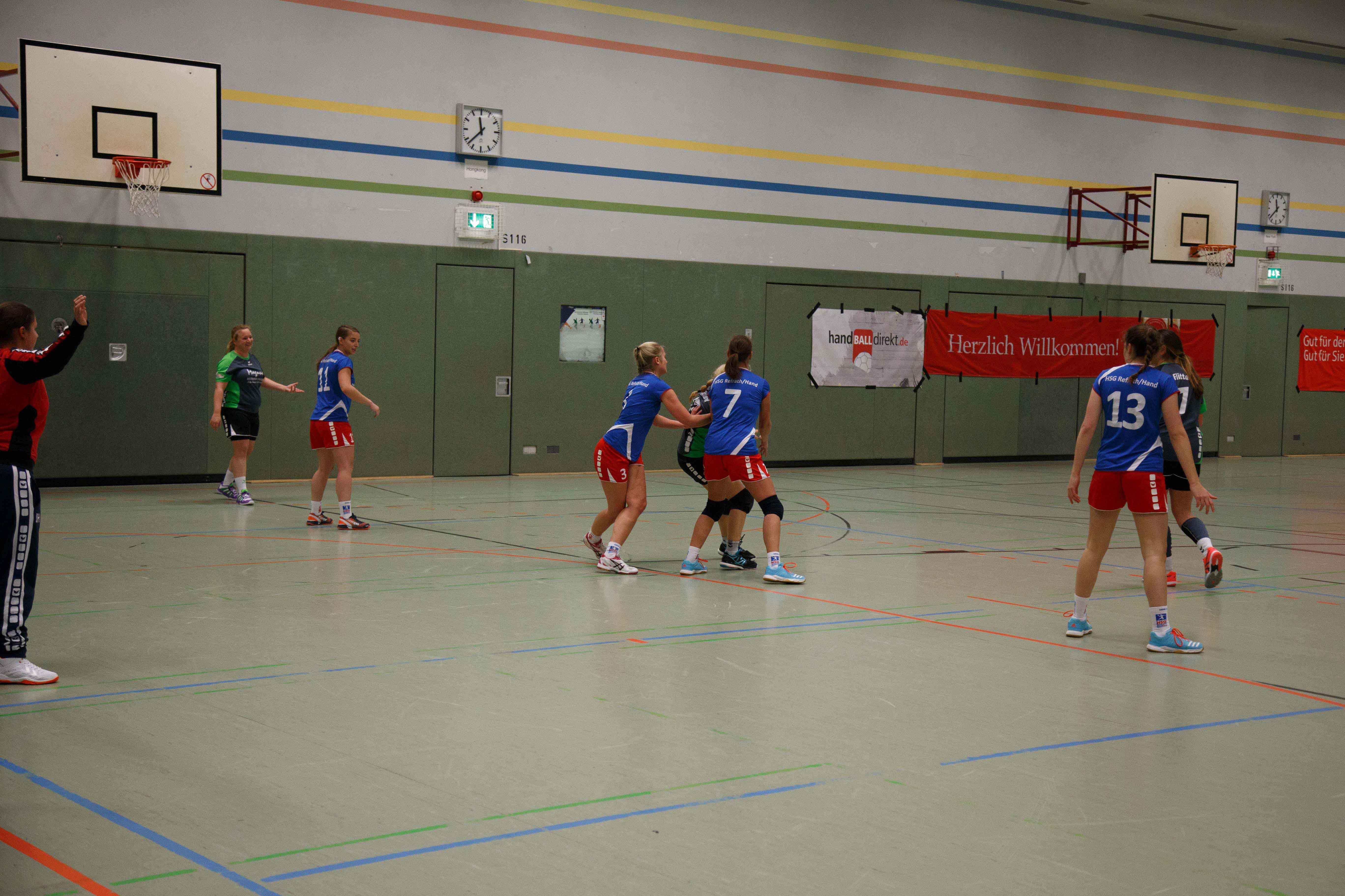 Handball0203