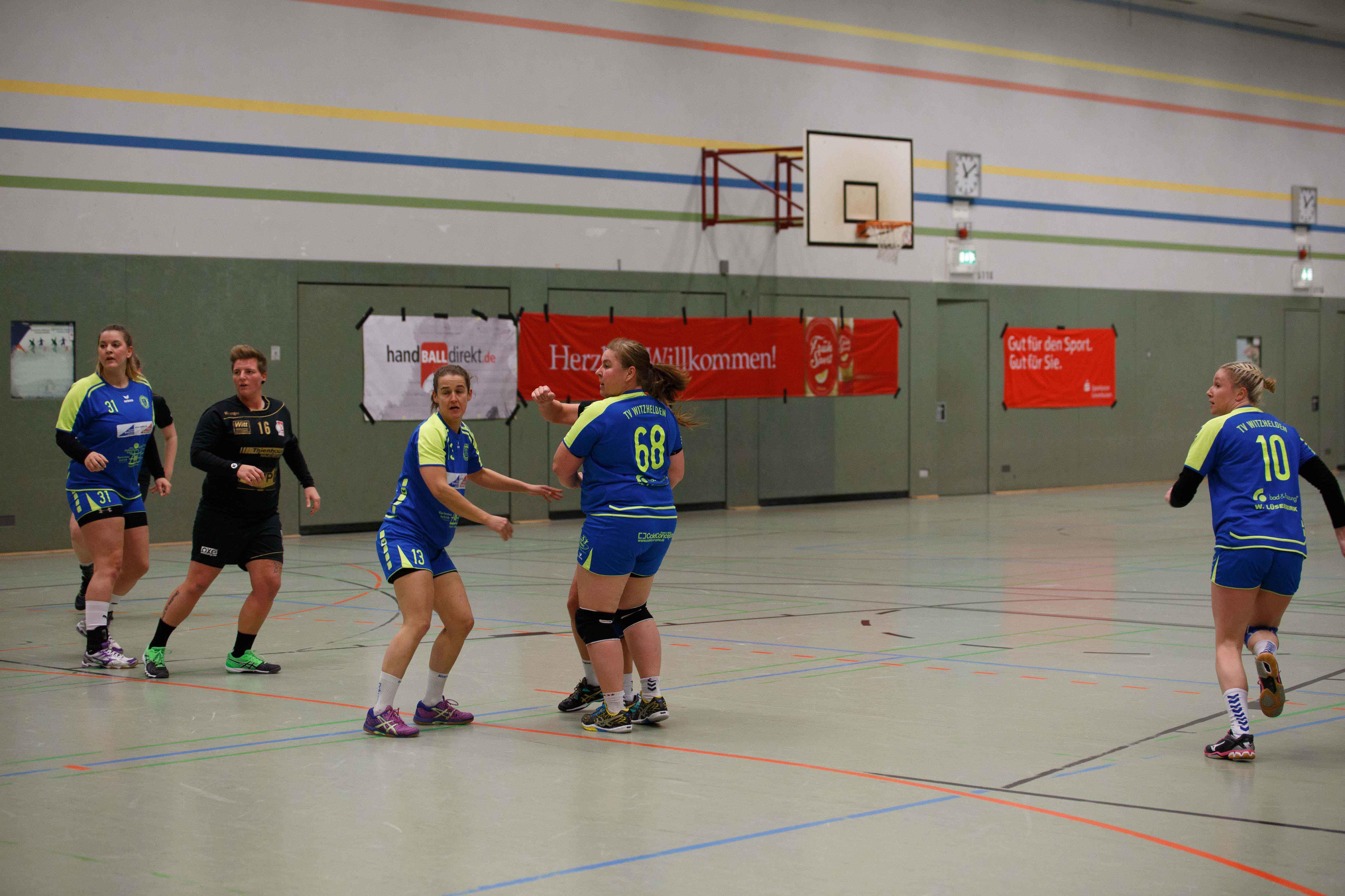 Handball0070