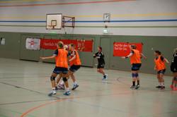 Handball0399
