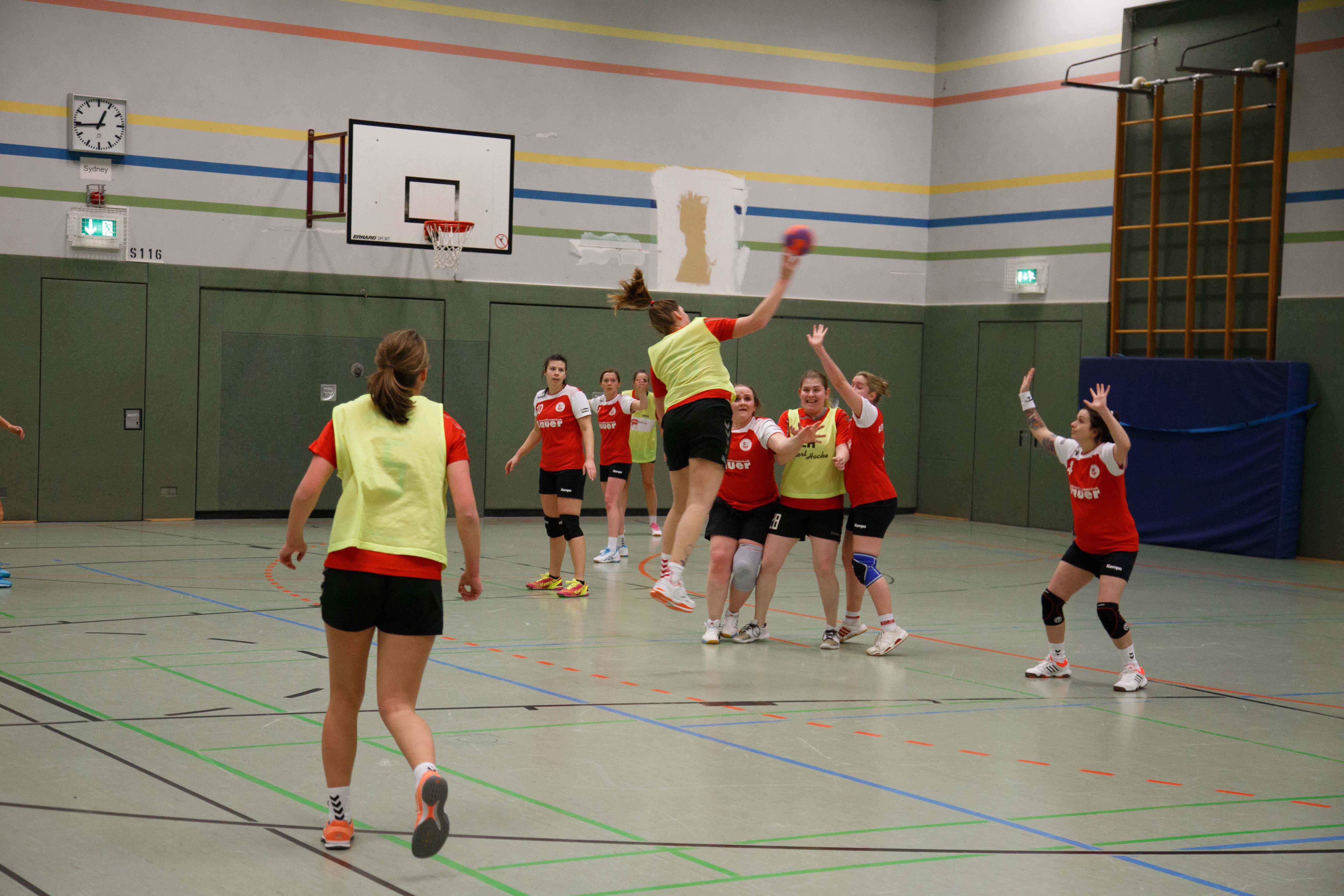 Handball0569