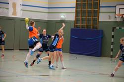 Handball0858