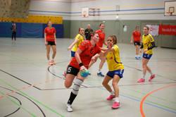 Handball0991