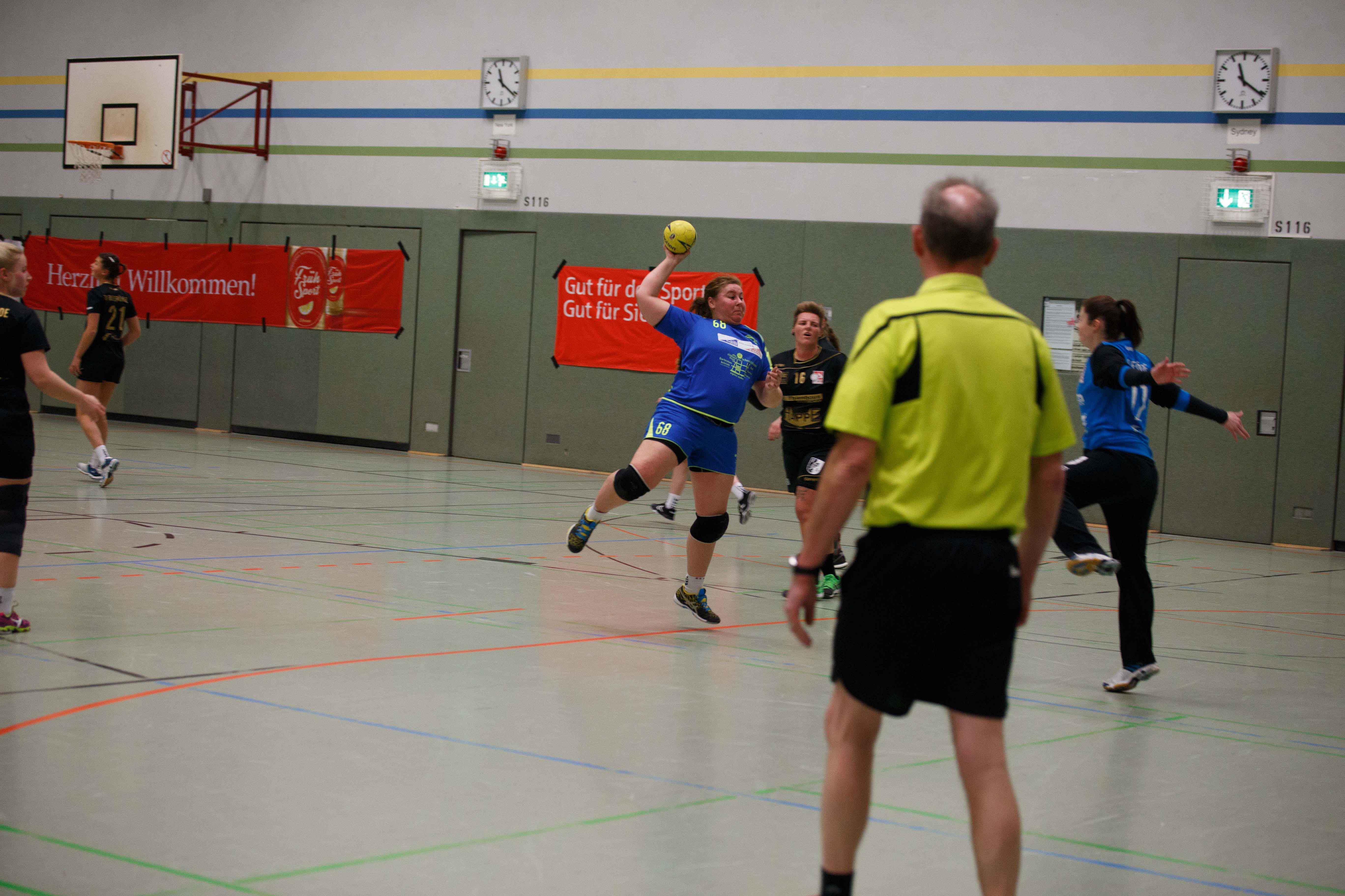 Handball0098