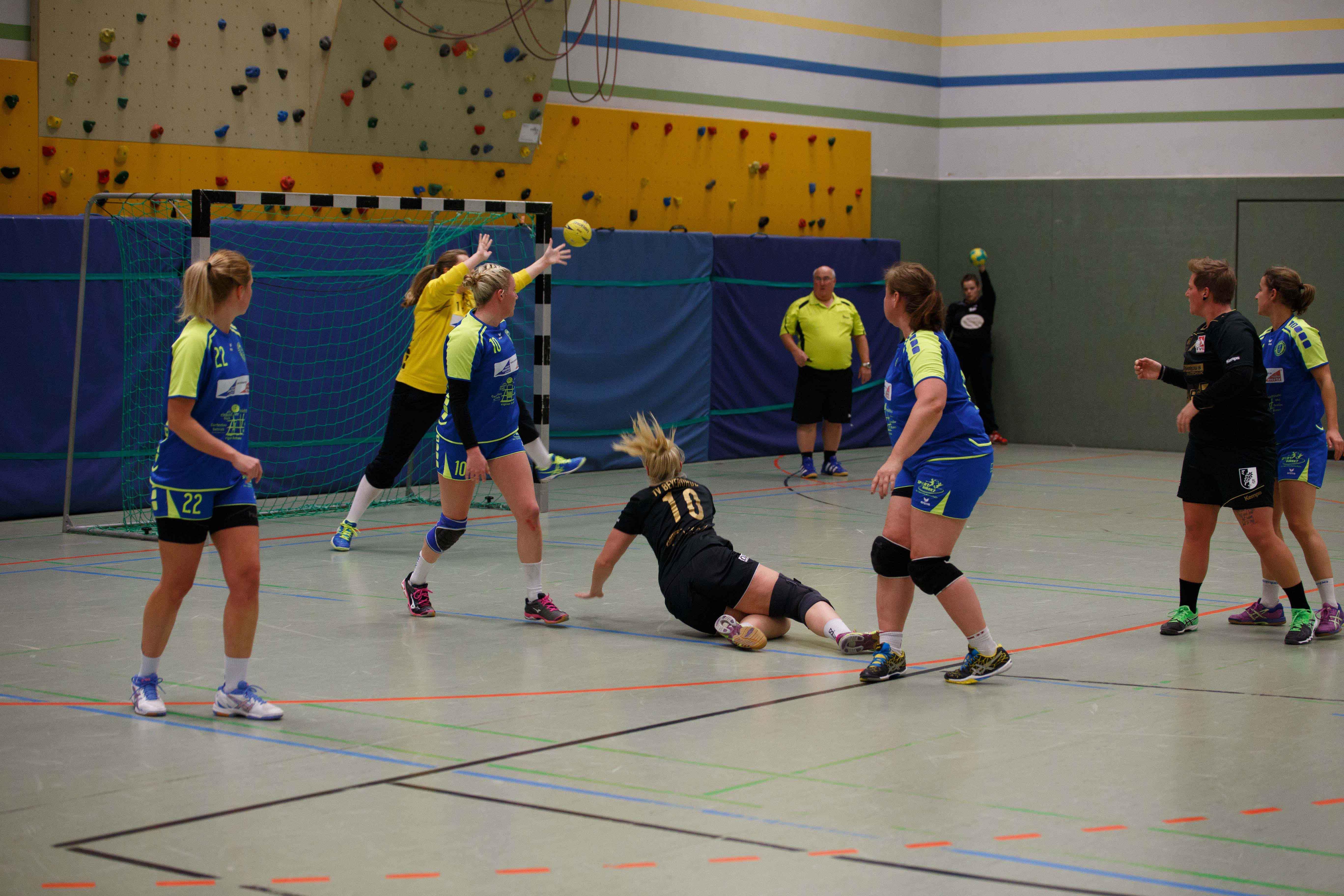 Handball0105