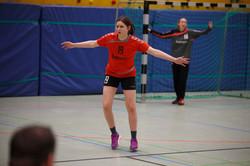 Handball0994