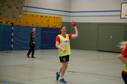 Handball0582