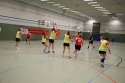 Handball0548