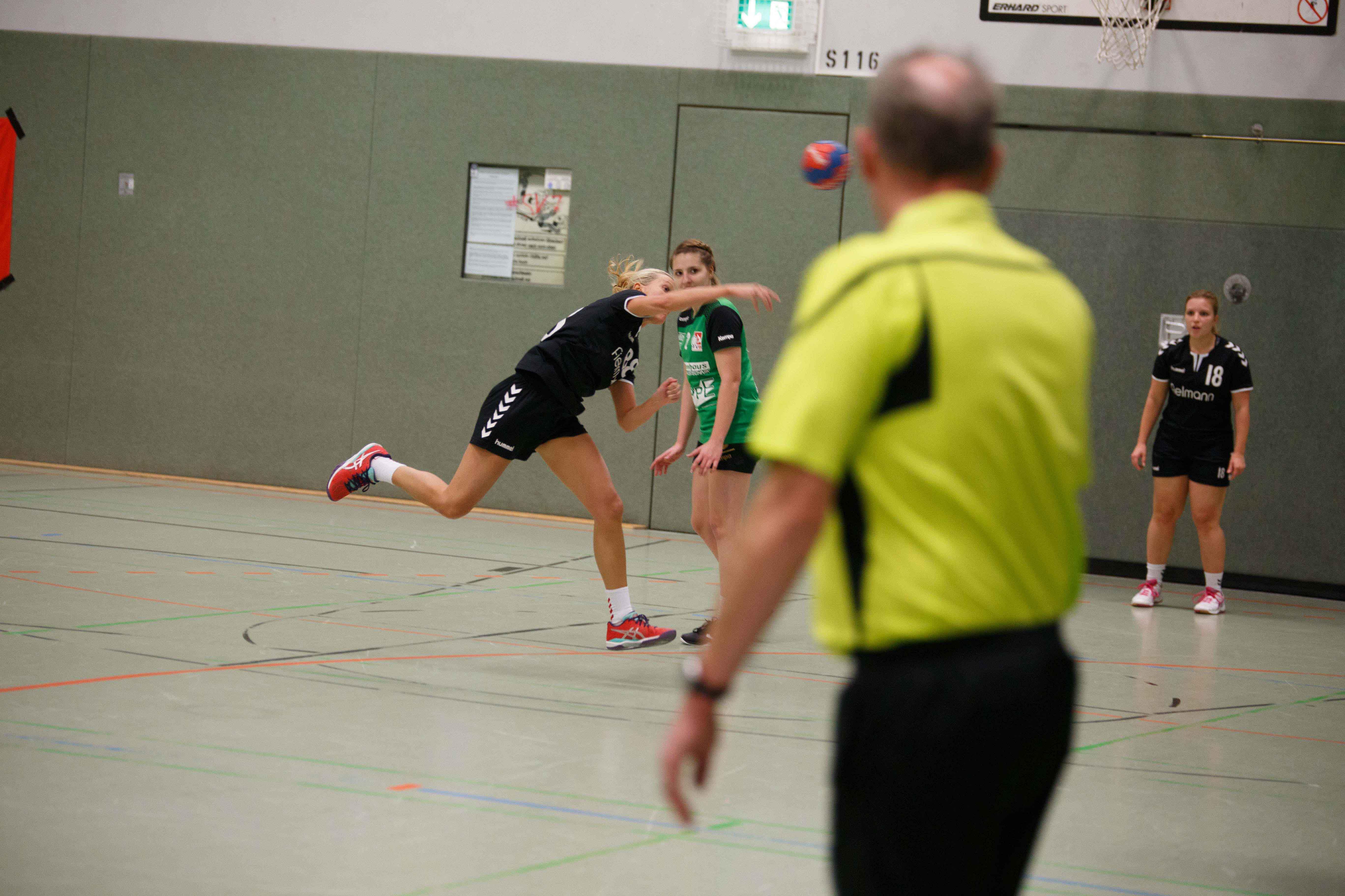 Handball0753