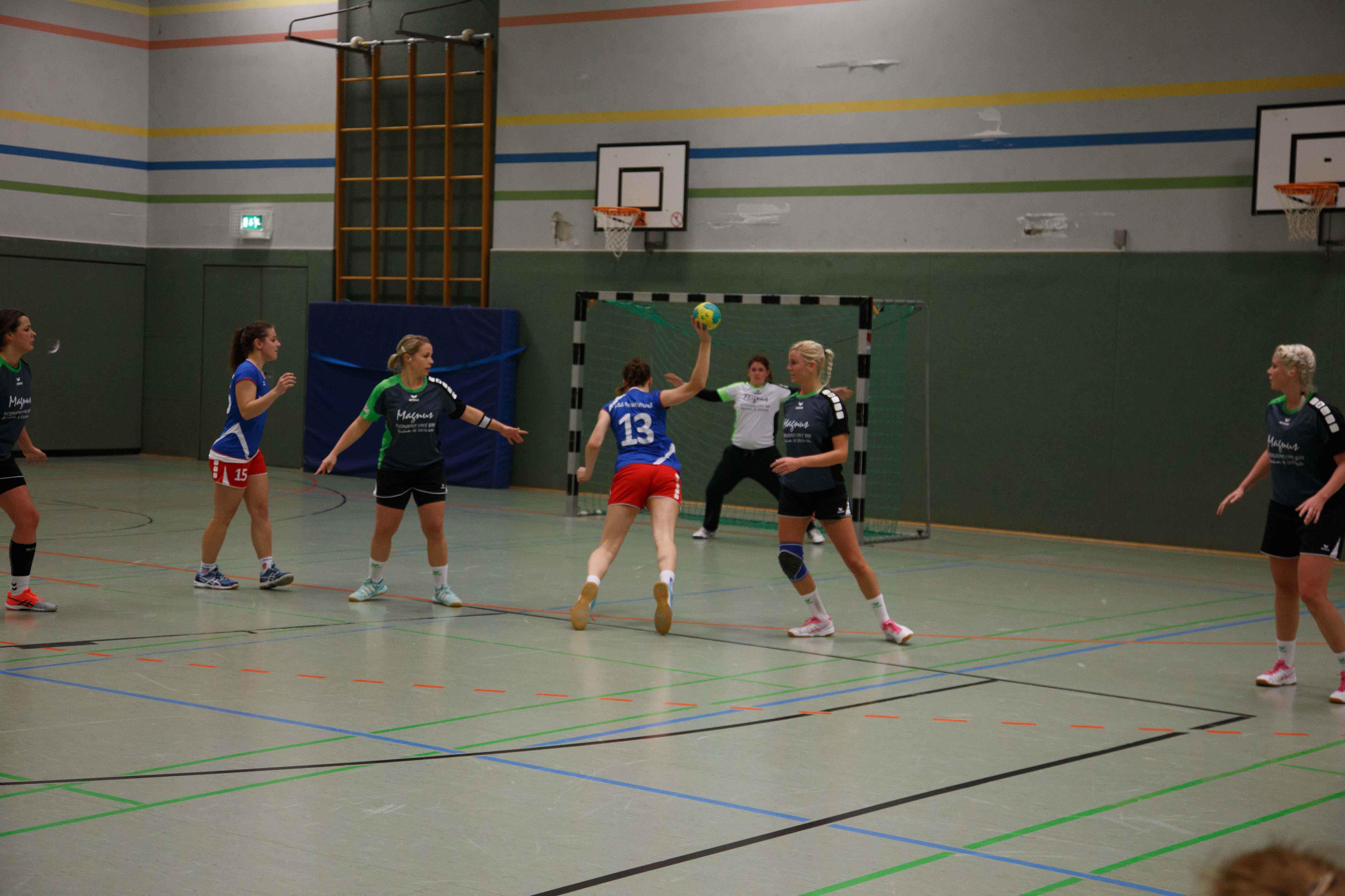 Handball0233