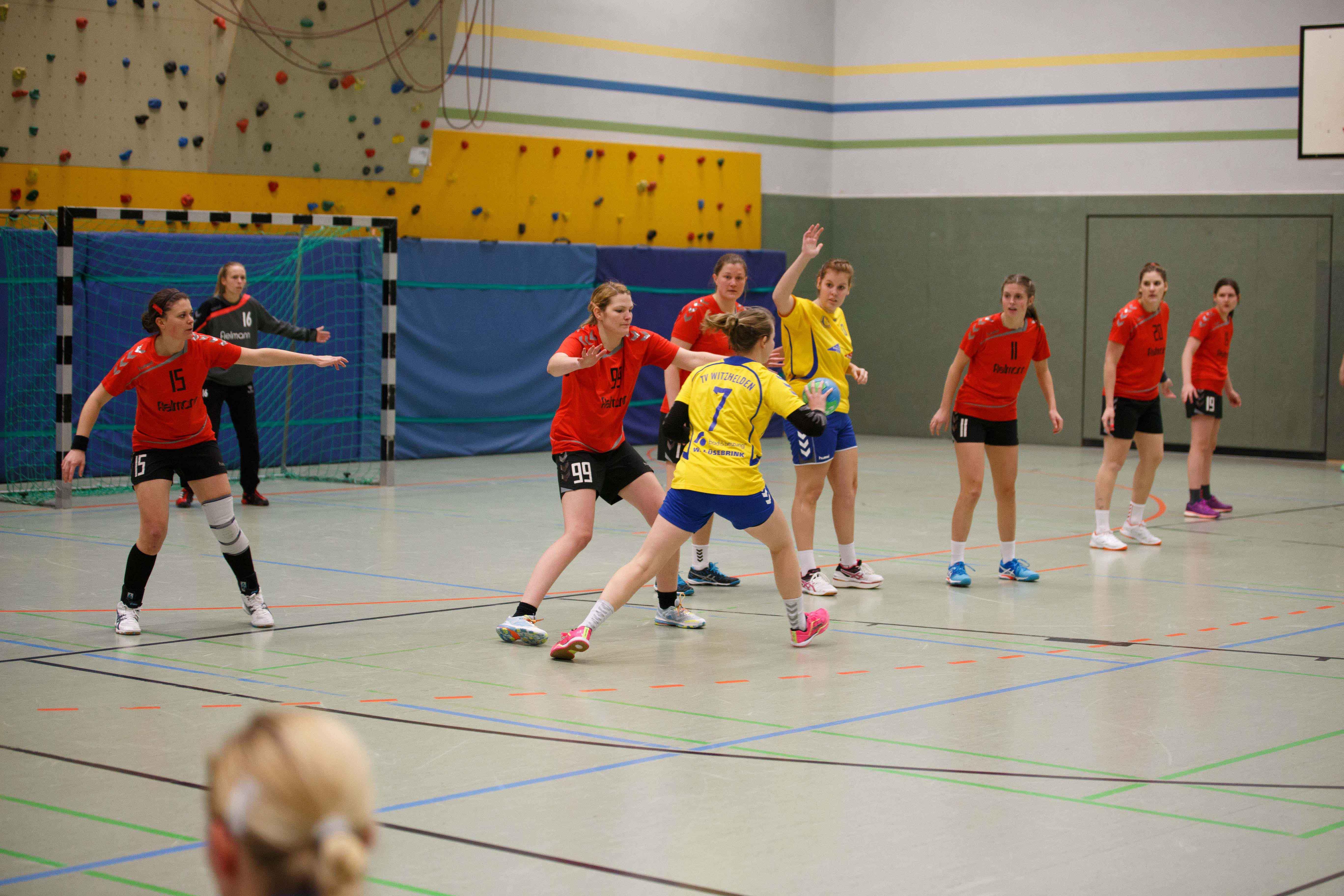 Handball0940