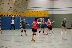 Handball1027