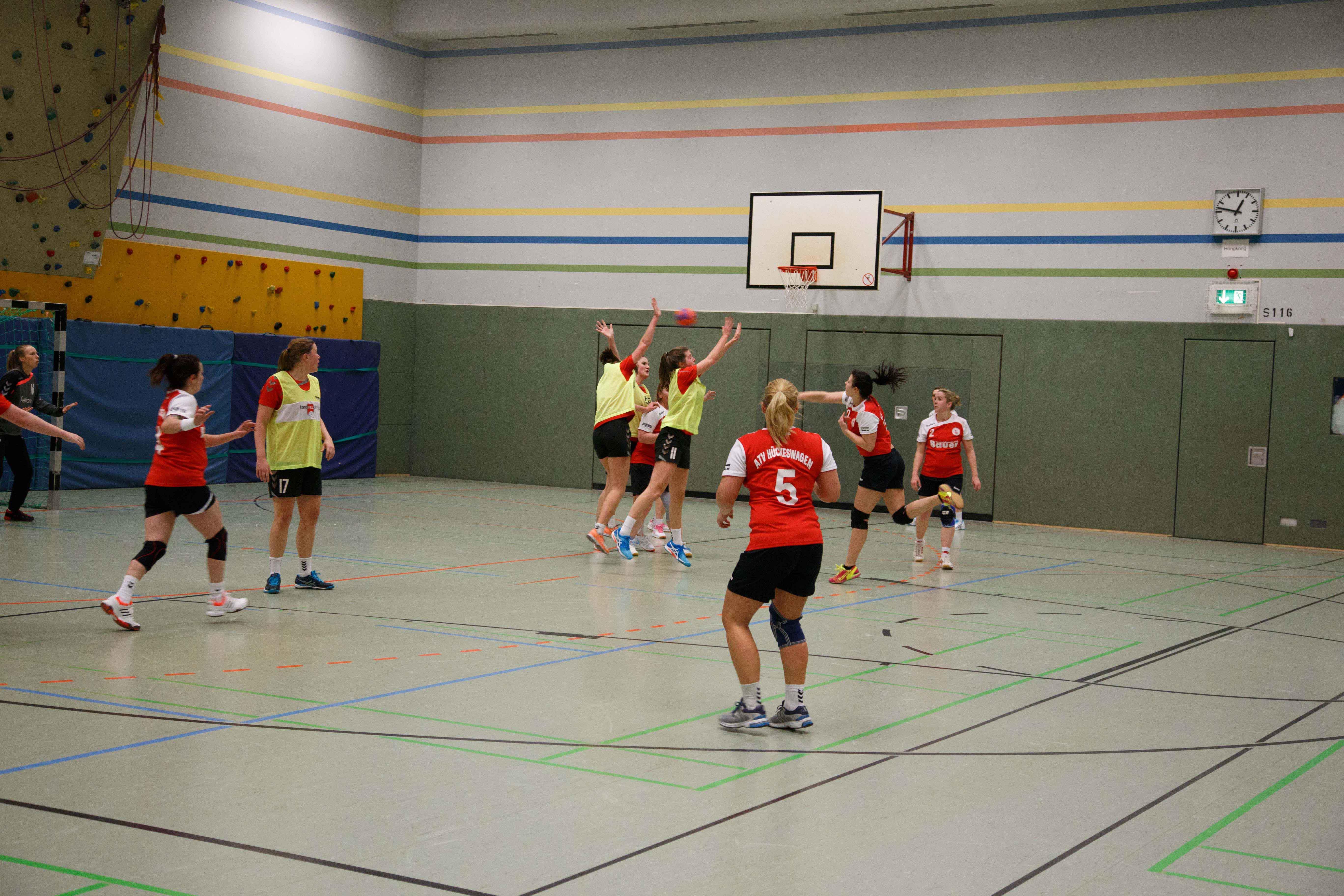 Handball0577