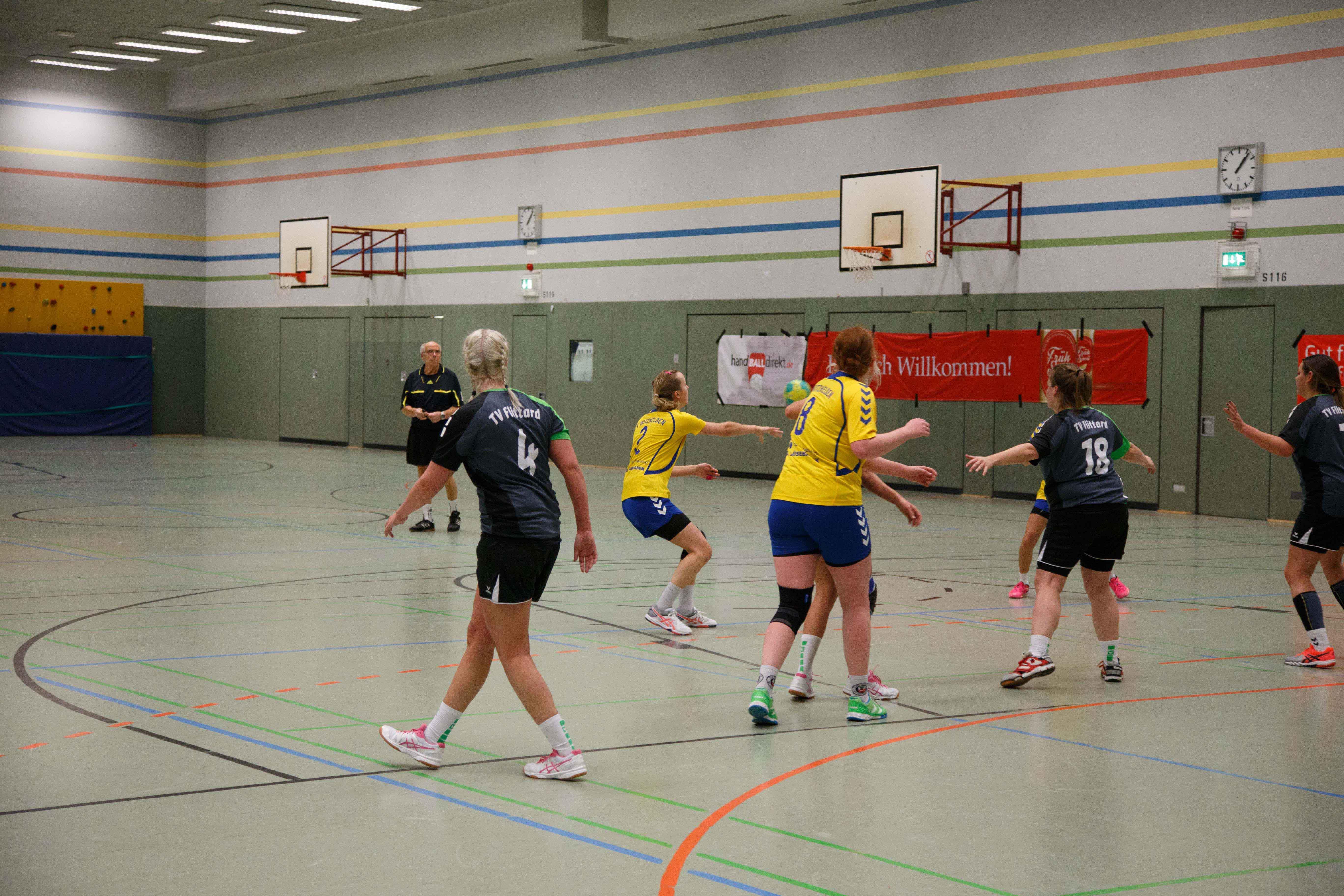 Handball0666