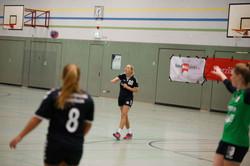 Handball0720