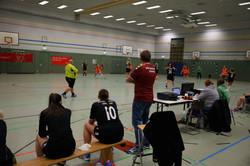 Handball0421