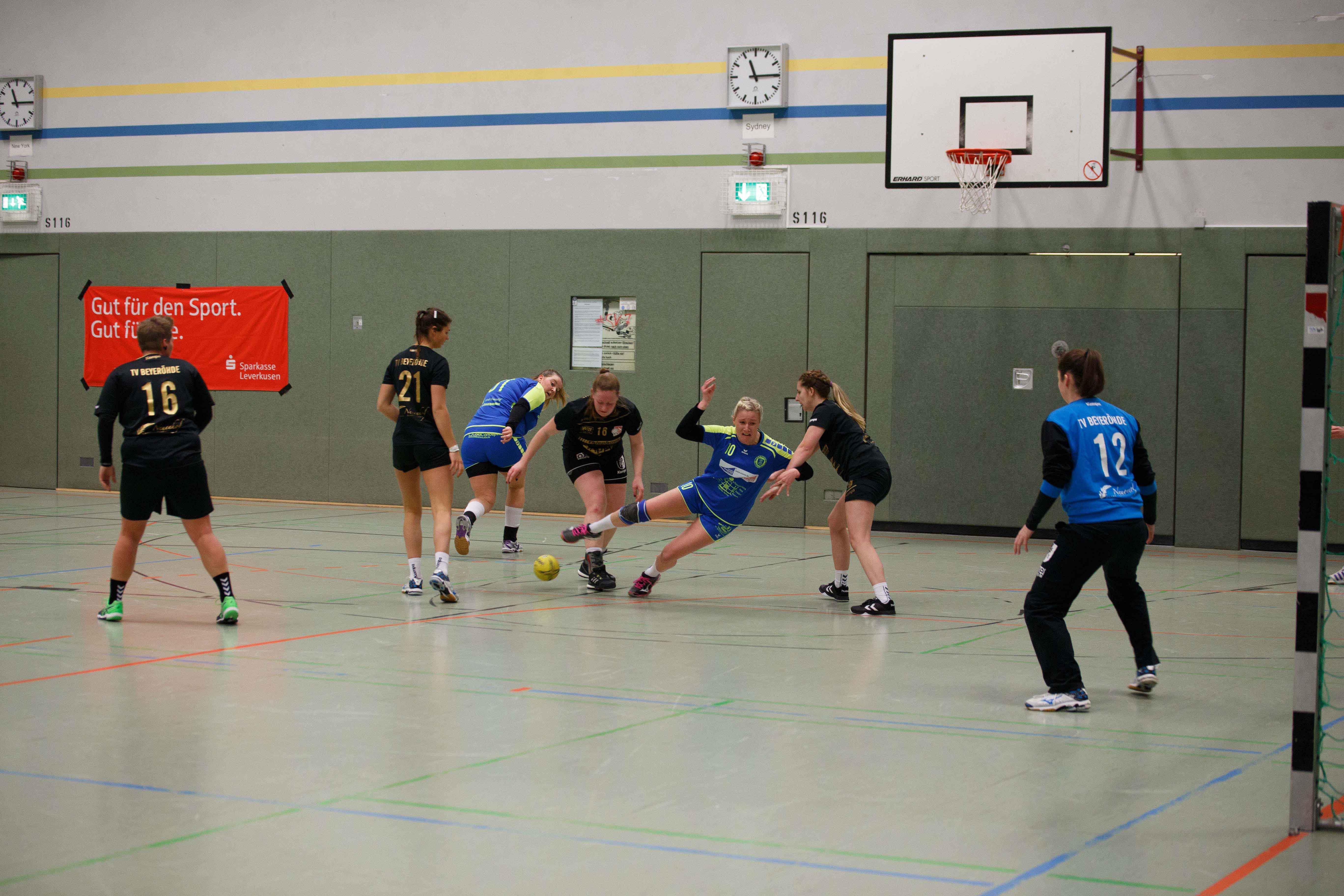 Handball0090