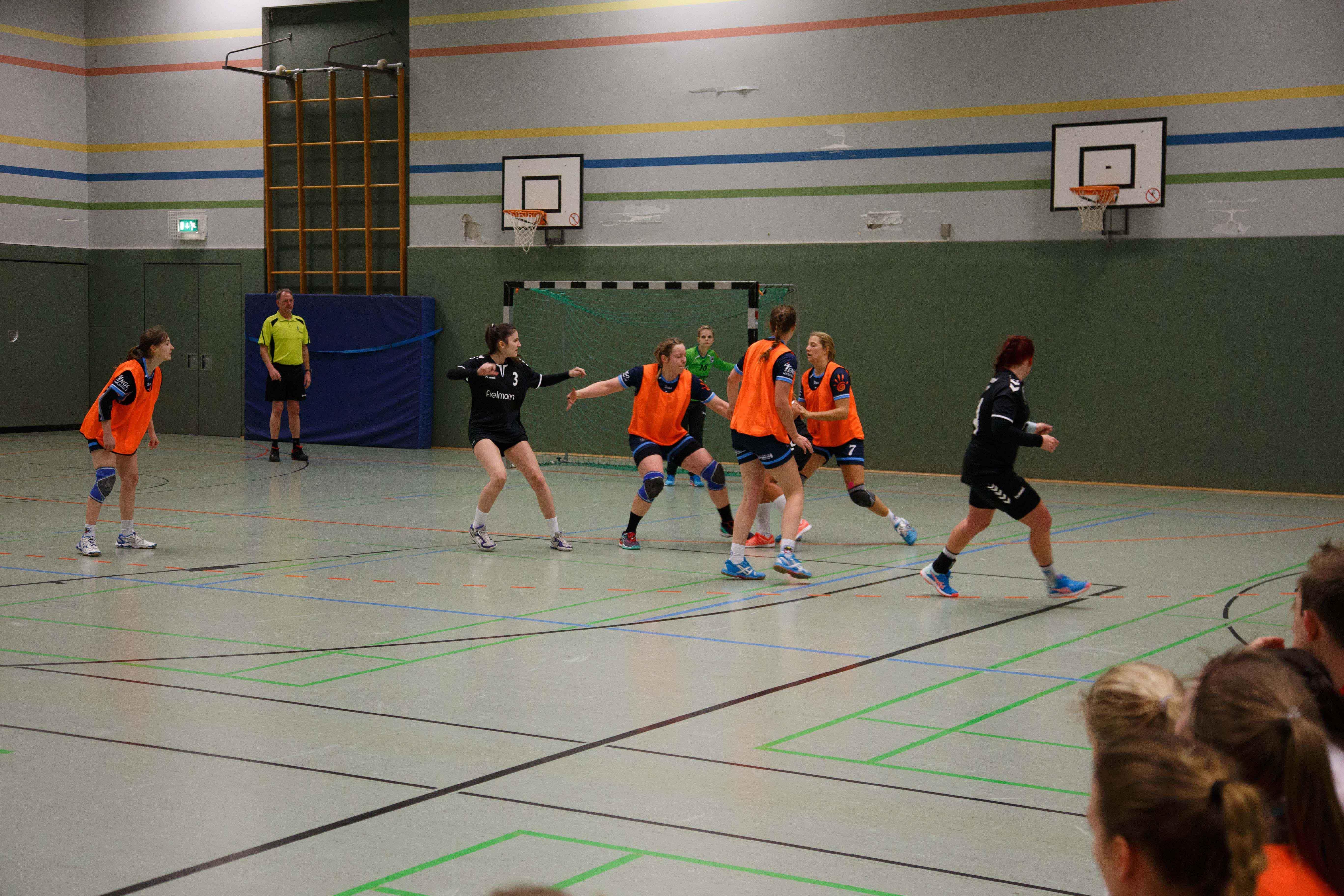 Handball0431
