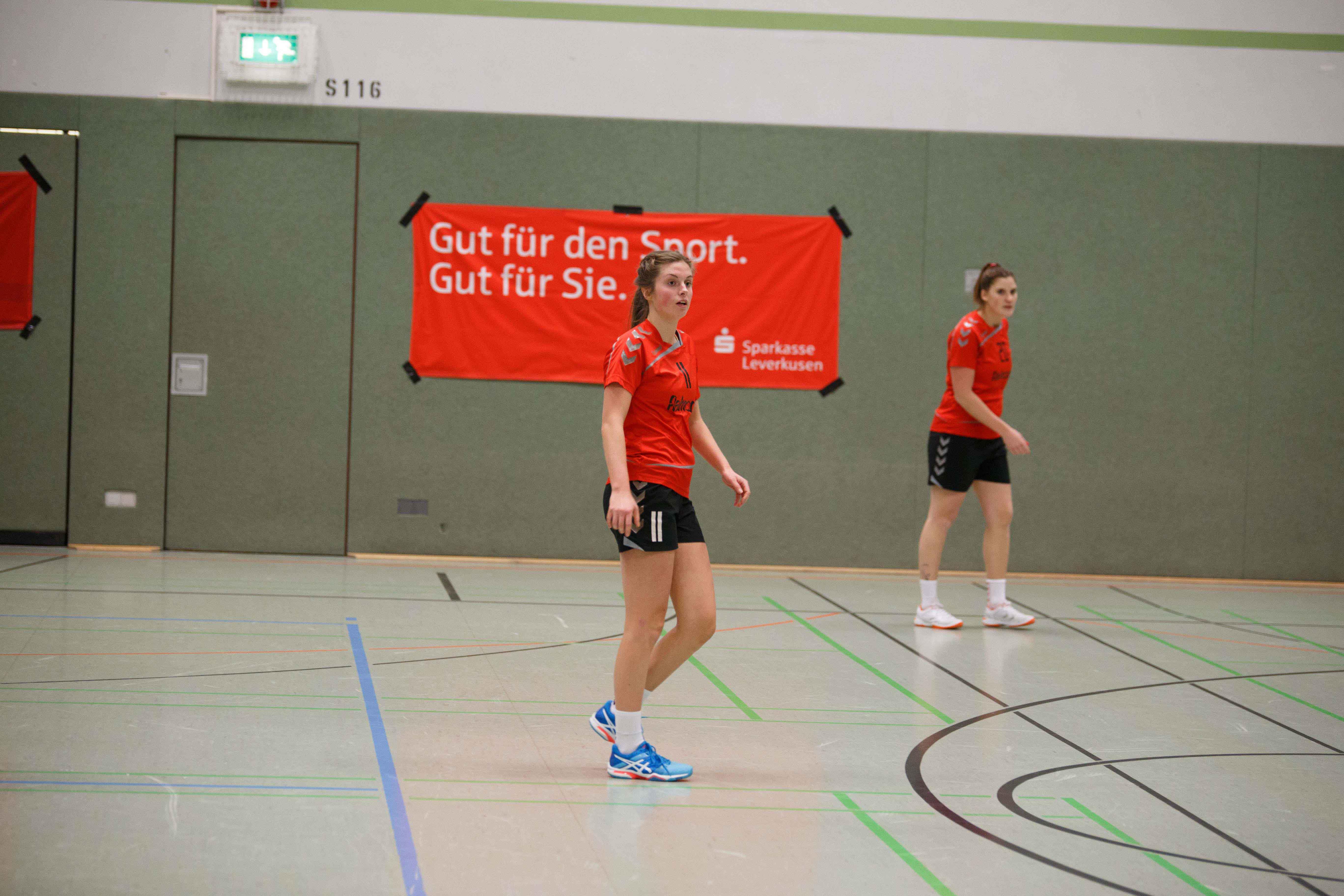 Handball0954