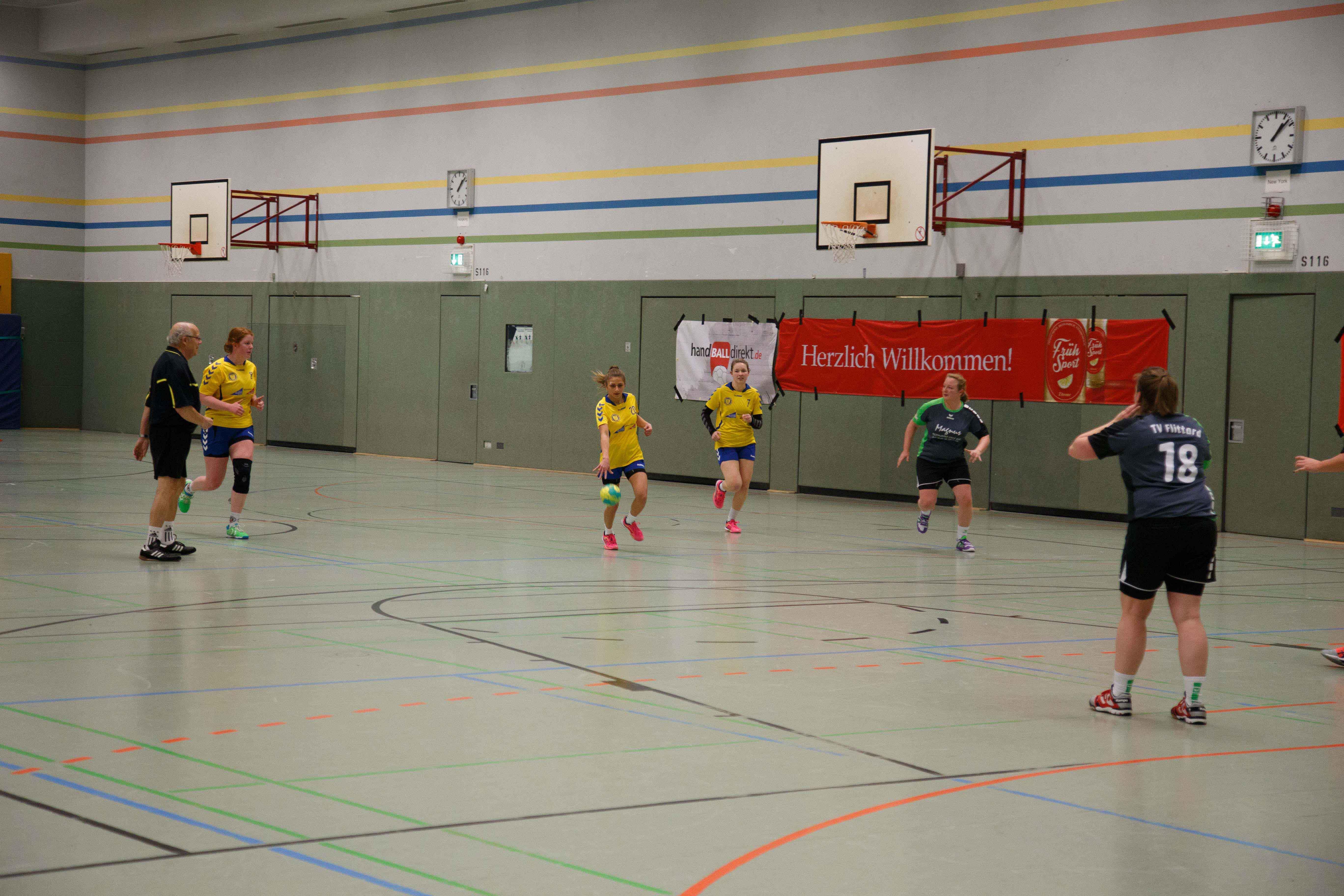 Handball0673