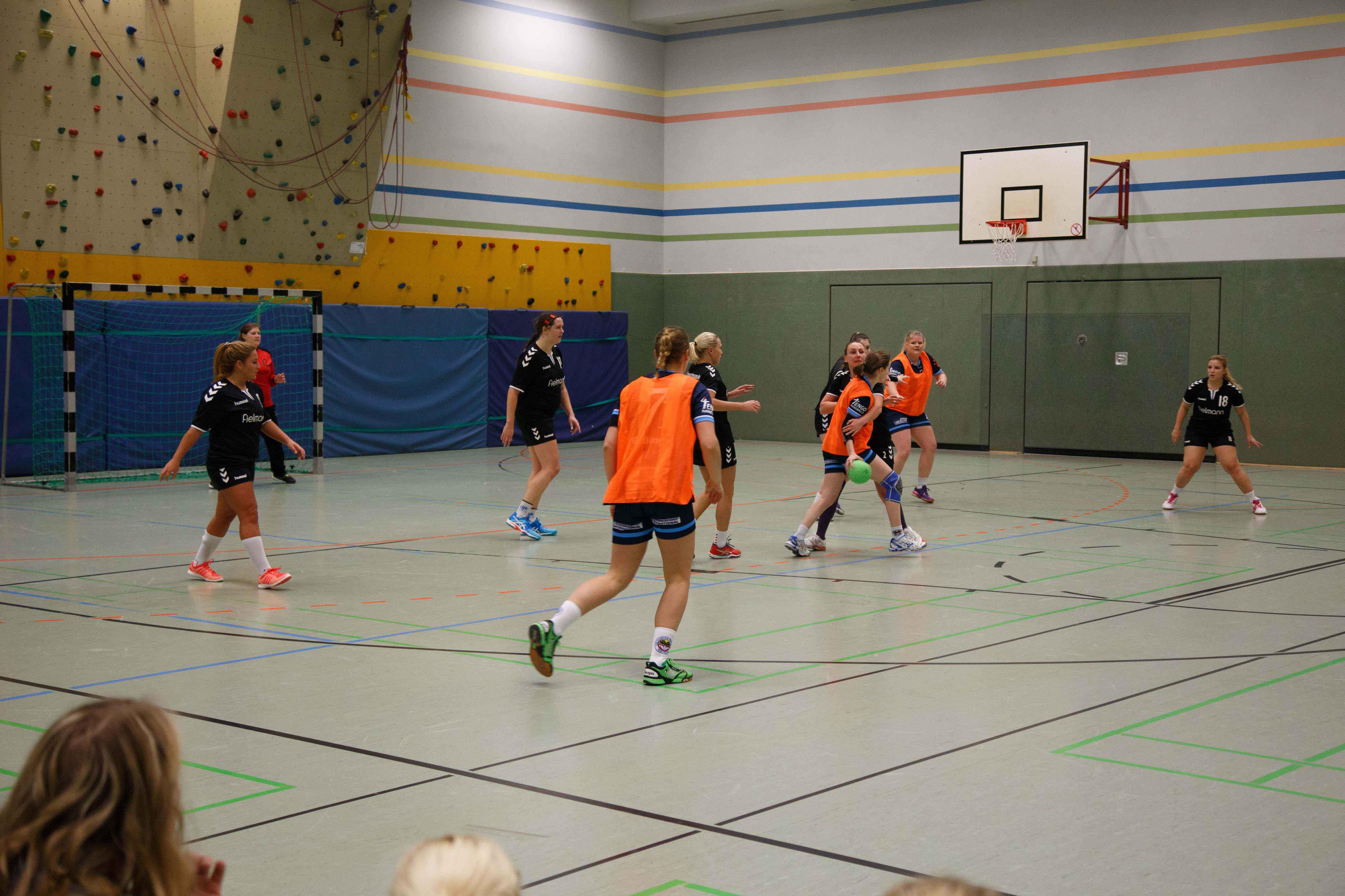 Handball0461