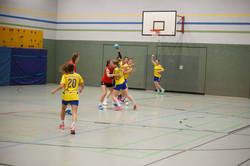 Handball0942