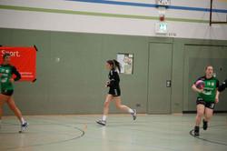 Handball0797